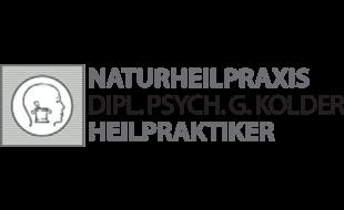 Bild zu Kolder Gernot Dipl.-Psych. in Röthenbach an der Pegnitz