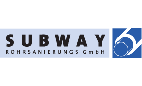 Bild zu Subway Rohrsanierungs GmbH in Nürnberg