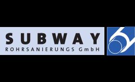 Subway Rohrsanierungs GmbH
