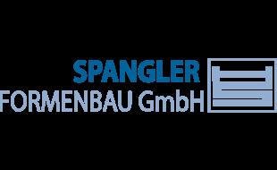 SPANGLER - Formenbau GmbH