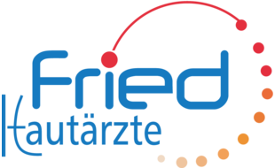 Fried Hautärzte Dr.med.