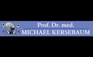 Logo von Kersebaum Michael Prof. Dr.med.