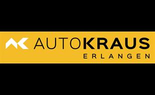 Auto Kraus GmbH & Co. KG