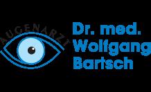 Bartsch Wolfgang Dr. med.