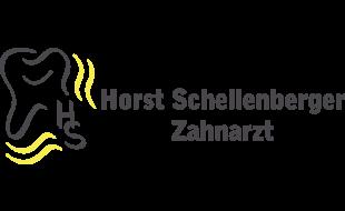 Bild zu Schellenberger Horst in Fürth in Bayern