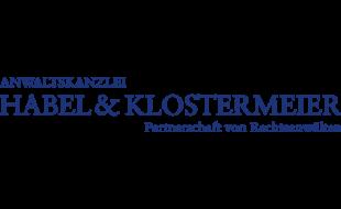 Anwaltskanzlei Habel & Klostermeier