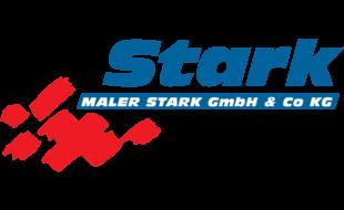 Maler Stark GmbH & Co. KG