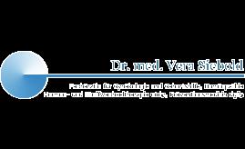 Bild zu Siebold Vera Dr.med. in Eschenau Markt Eckental