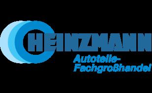 Heinzmann KG Autoteile