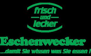 Eschenwecker Anton Metzgerei Fleischwaren KG