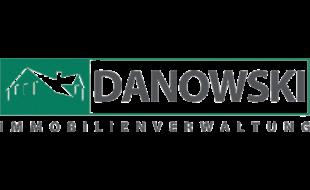 Bild zu Danowski Immobilienverwaltung in Nürnberg