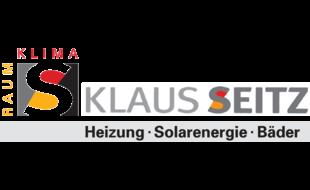Bild zu Seitz Klaus Heizungsbau in Gerbrunn