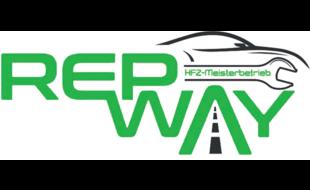 Bild zu RepWay GmbH in Birkenhöhe Stadt Maxhütte-Haidhof