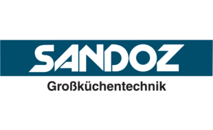 Sandoz Großküchentechnik e.K.