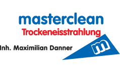 Bild zu Danner Masterclean in Burglengenfeld