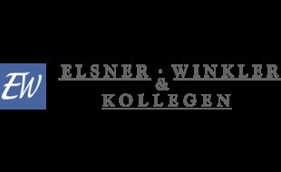 Elsner, Winkler & Kollegen