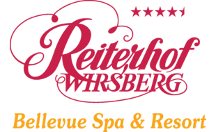Bellevue Spa & Resort Reiterhof Wirsberg