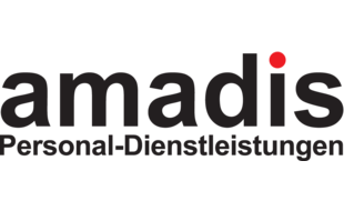 amadis GmbH