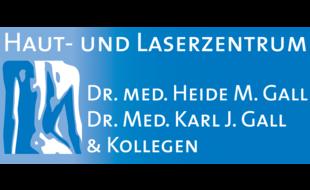 Gall Heide Dr.med., Gall Karl Dr.med.