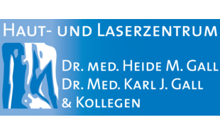 Bild zu Gall Heide Dr.med., Gall Karl Dr.med. in Fürth in Bayern