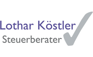 Bild zu Köstler Lothar in Unterschwaig Stadt Sulzbach Rosenberg