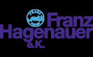 Hagenauer