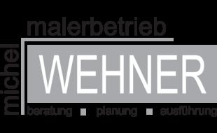 Malerbetrieb Wehner Michel