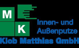 Bild zu Matthias Klob GmbH in Krögelstein Stadt Hollfeld