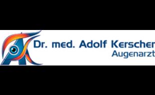Bild zu Kerscher Adolf Dr.med. in Würzburg
