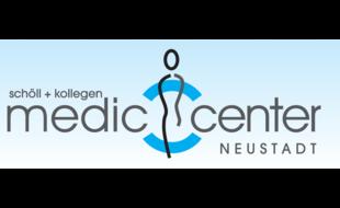 Bild zu Medic Center Neustadt in Neustadt an der Aisch