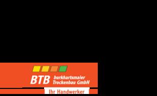 Burkhartsmaier Trockenbau GmbH