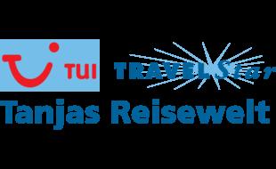 Tanja's Reisewelt