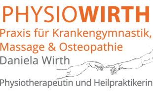 Bild zu Daniela Wirth - Physiotherapie, Krankengymnastik, Massage, Osteopathie in Kulmbach