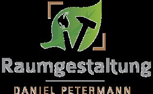 Raumgestaltung Petermann Daniel