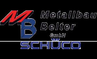 Belter Metallbau GmbH