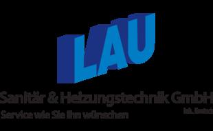 Lau Sanitär- & Heizungstechnik GmbH