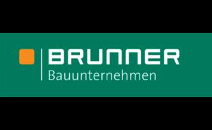 Brunner Bauunternehmen GmbH
