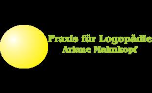 Logo von Praxis für Logopädie Ariane Mahnkopf