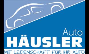 Bild zu Häusler Kfz-Meisterbetrieb in Oberwildenau Markt Luhe Wildenau
