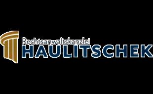 Bild zu Haulitschek Gerald in Forchheim in Oberfranken
