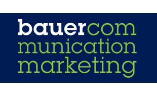 Bauer.com Communication & Marketing GmbH