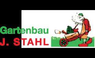 Bild zu Gartenbau Stahl in Nüdlingen