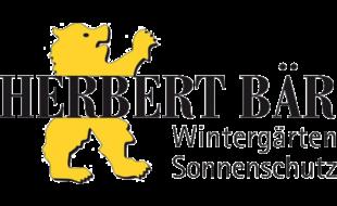 Baubedarf Herbert Bär