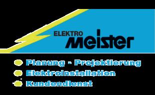 Bild zu Elektro-Meister e.K. in Würzburg