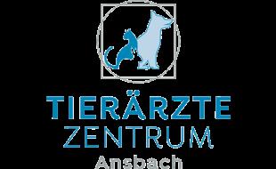 Tierärztliche Klinik Ansbach