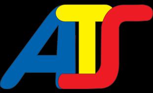 ATS GmbH, Anhänger-Transporter-Service