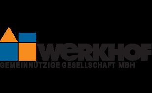 Werkhof Gemeinnützige Gesellschaft mbH