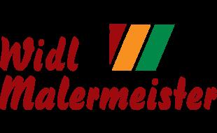 Widl - Ihr Malermeister