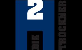 Wasserschadenbeseitigung H2 Die Trockner GmbH, Heidrich-Wolf Matthias