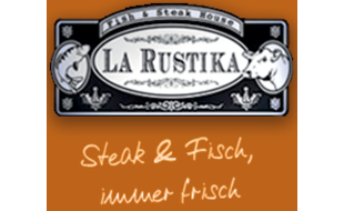 Restaurant La Rustika
